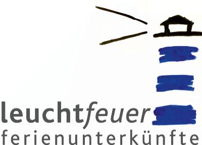Zeigt das Kundenlogo von St. Peter-Ording, Deutschland